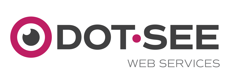 dotsee_logo_01